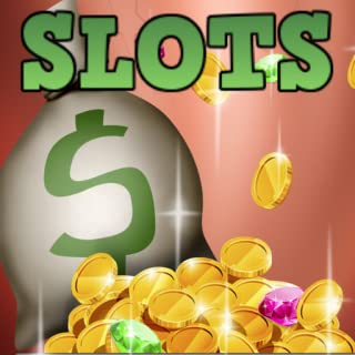 Treasure Vegas Island Slots - Free Slot Machines