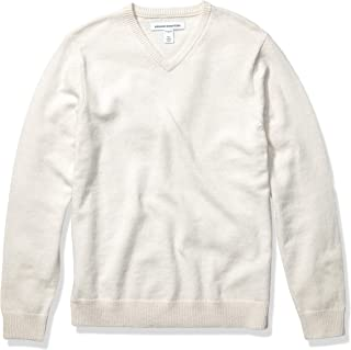 Best off white sweater men Reviews