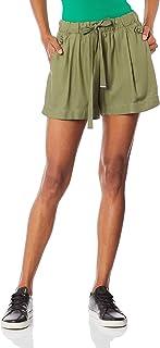 Shorts Hering