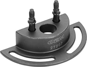 OEMTOOLS 27207 Water Pump Holding Tool