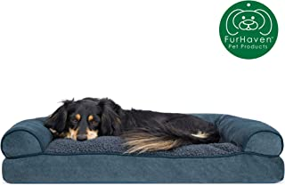 Best chenille dog bed Reviews