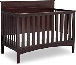 Best simmons juvenile crib assembly instructions Reviews