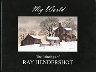 Best painting my world Reviews