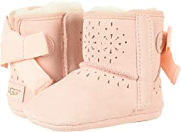 UGG Kids - Jesse Bow II Sunshine Perf (Infant/Toddler)