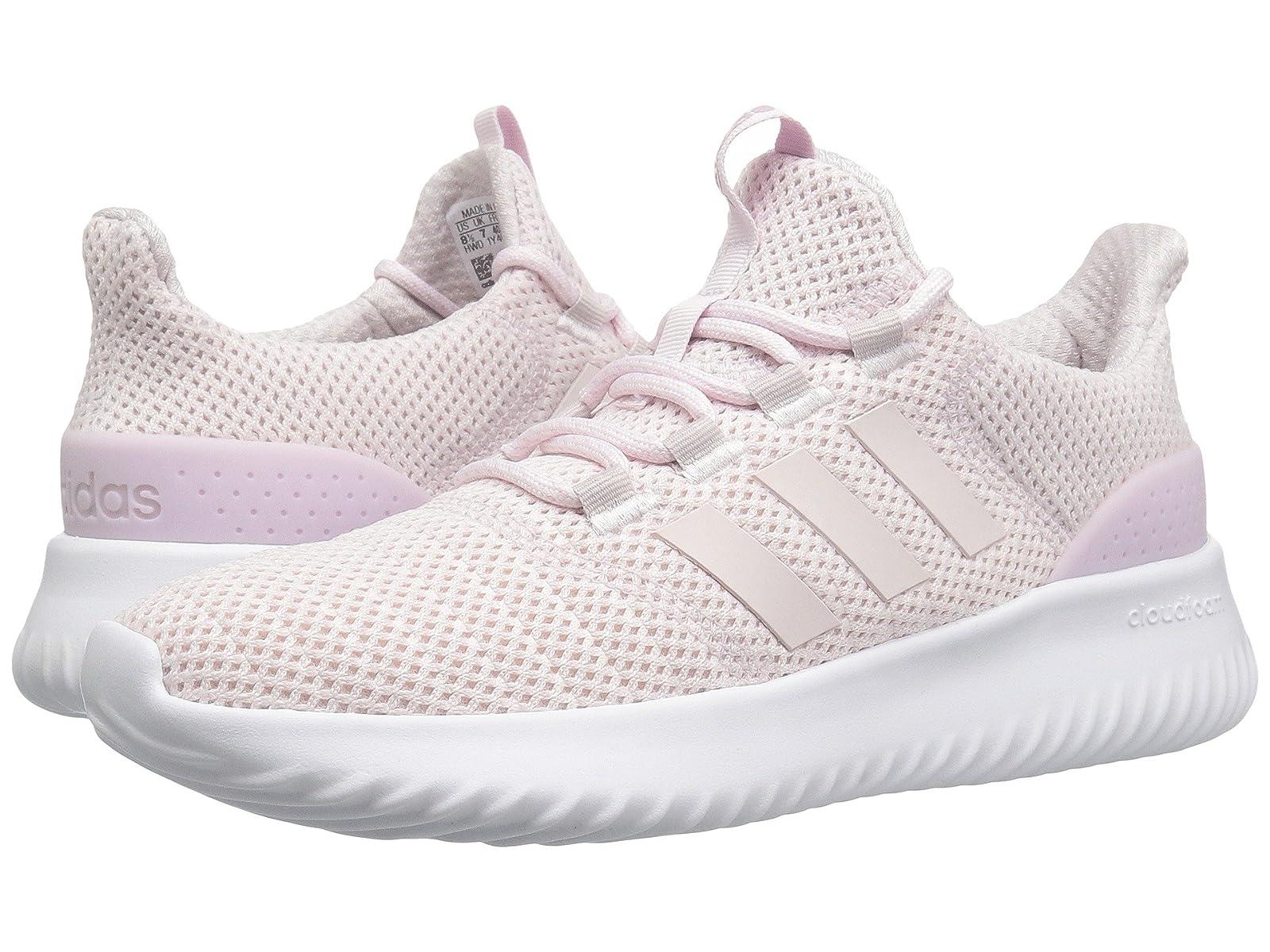 adidas Cloudfoam UltimateStylish and characteristic shoes