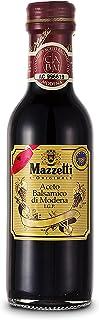 MAZZETI Balsamic Vinegar 250 ml, 250 ml