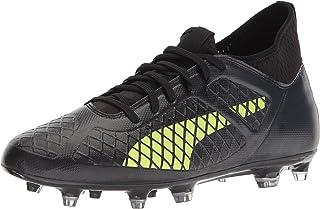 Men's Future 18.3 FG/AG Soccer Shoe