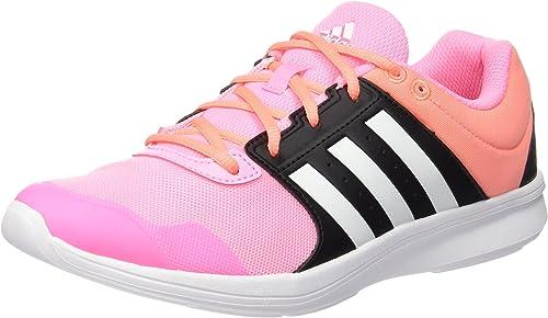 Adidas Essential Fun 2, Chaussures de Running Entrainement Femme