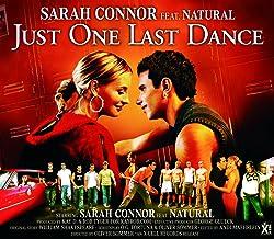 10 Mejor Just One More Dance Sarah Connor de 2020 – Mejor valorados y revisados