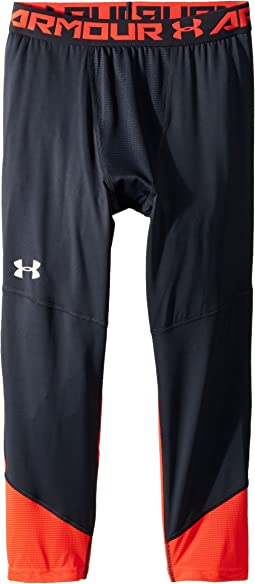 Under Armour Kids Steph Curry 30 Leggings (Big Kids)