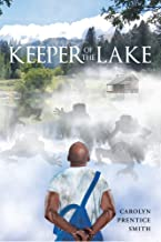 Best keeper of the lake Reviews
