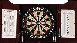 Viper Hudson All-in-One Dart Center