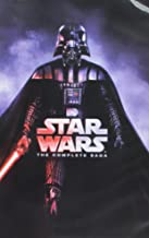 Best star wars dvd 1 Reviews