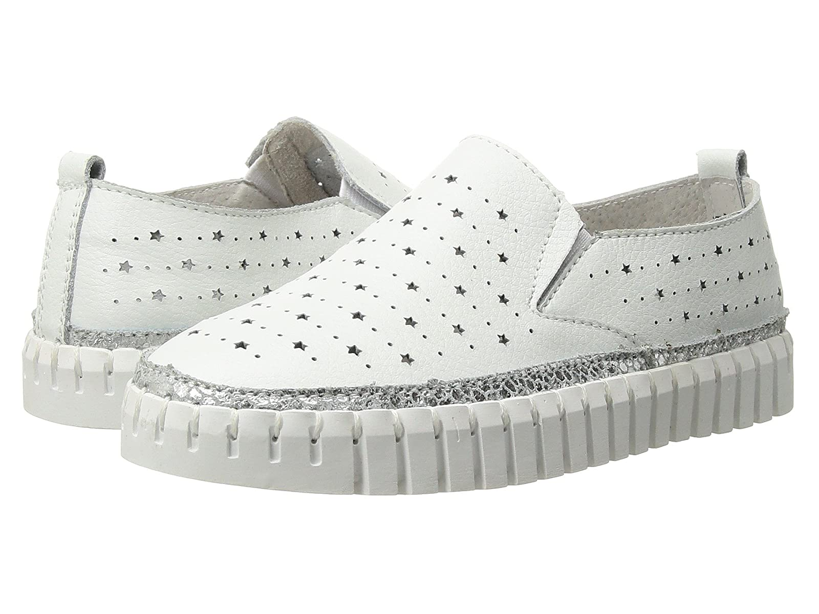 bernie mev. Kids Twk40 (Little Kid/Big Kid)Atmospheric grades have affordable shoes