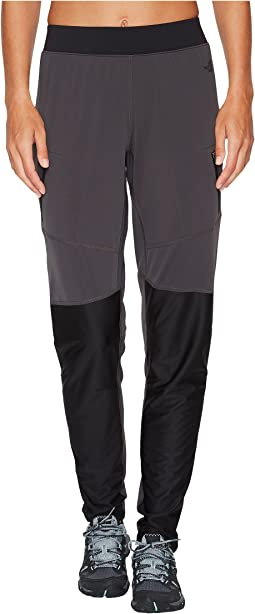 The North Face - Brave The Cold Pants