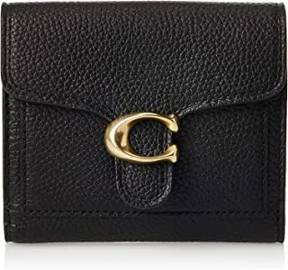 Coach Wallet for Women