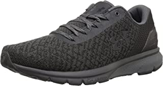 Under Armour Mens 3020333 Charged Escape 2