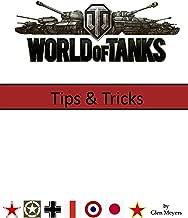 World of Tanks: Tips & Tricks