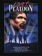 Best vampire wars 1990 Reviews