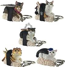 Best sushi cat series Reviews