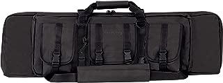 Fieldline 38 Inch Cobra Gun Case (Black)