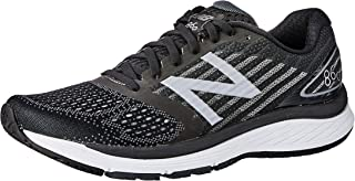 New Balance Women's 860 V9 Running Shoe