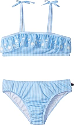 Printed Ithaca Two-Piece Swimsuit (Toddler)