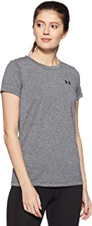 Under Armour womens 1305409 Sport Tops