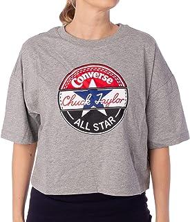 Suchergebnis auf für: Converse Tops, T Shirts