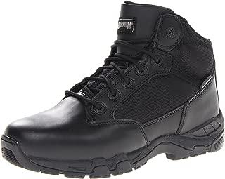Magnum Men's Viper Pro 5 Waterproof Tactical Boot