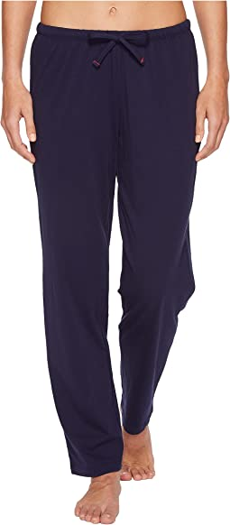 Nautica Solid Long Pants