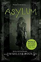 Best the asylum madeleine roux Reviews