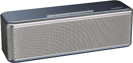 Best aukey bluetooth speaker sk-s1 Reviews