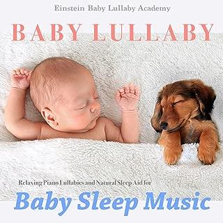 Best baby sleep mp3 Reviews