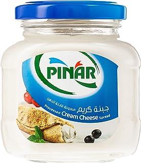 Pinar Cream Cheese Spread, 200 gm