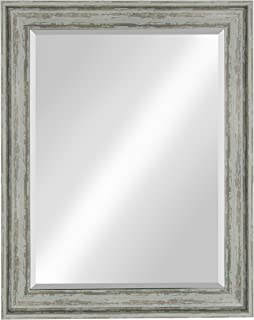 Best framed wall mirror Reviews