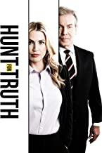 Hunt For Truth (aka A Father's Secret)