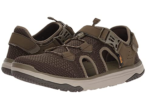 479c258a3 Teva Terra-Float Travel Knit at Zappos.com