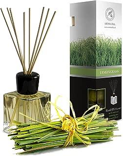 essential fragrance