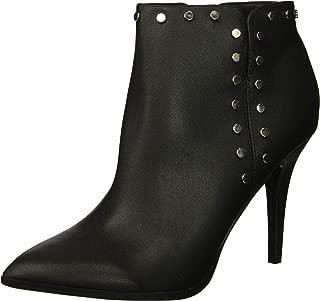 Fergalicious Women's Captain Ankle Boot