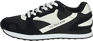 U.s. Polo Assn FLASH4117S0 Sneakers Homme