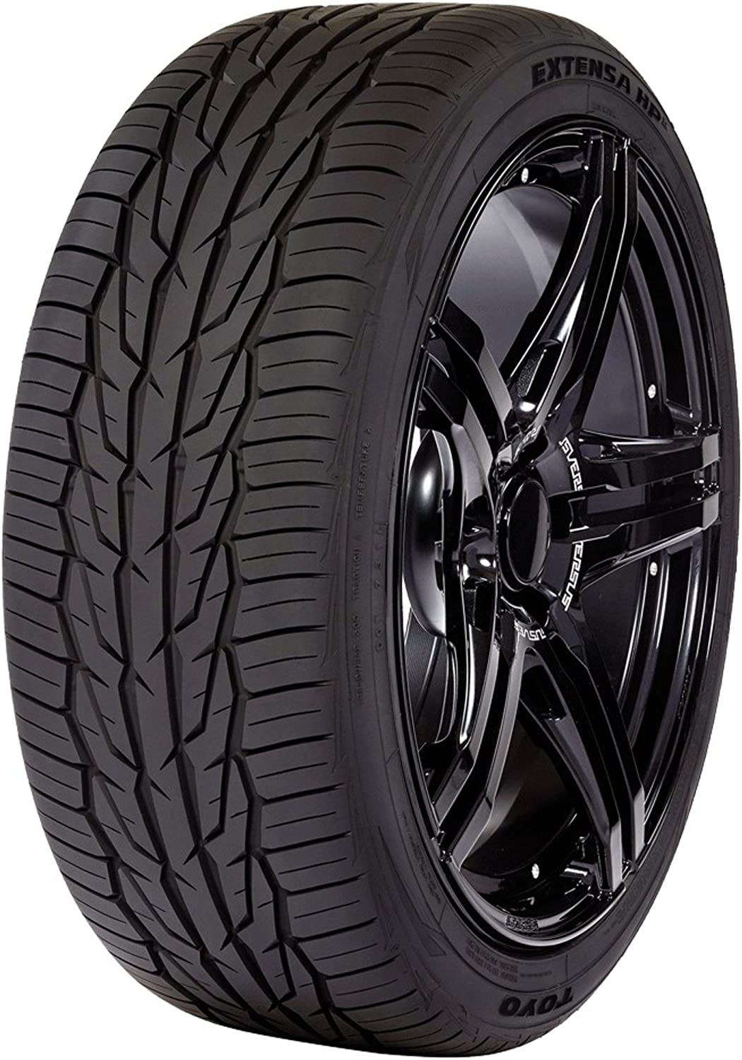 Toyo Tires PROXES 40% OFF Cheap Sale ST III All-Season Radial 255 Tire Very popular 109V - 50 20