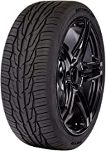 Toyo Tires PROXES ST III All-Season Radial Tire - 265/45/20 108V