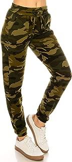 Best women's army sweatpants Reviews