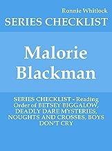 Best an eye for an eye malorie blackman Reviews