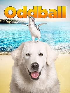 Best oddball film dog Reviews