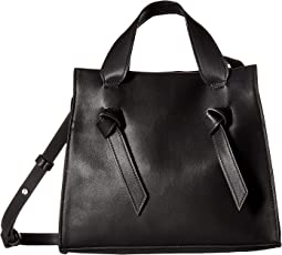 French Connection - Aria Small Tote