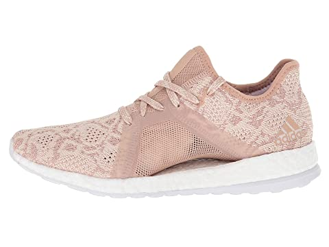Womens Adidas Ren Boost X Element S3fuWK