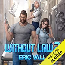 Without Law 2