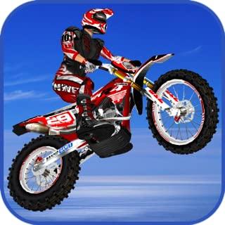 Motorbike TV
